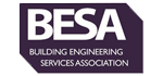 Building Engineering Services Association